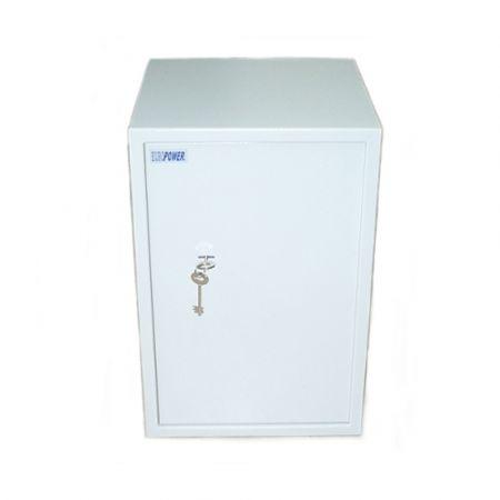 Safe box NAN-SK52K 35x52x37cm