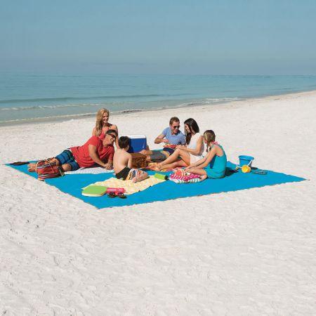 Sand Free Beach Mats - Skroutz Summer Products | Skroutz.com.cy | Skroutz Eshop Cyprus