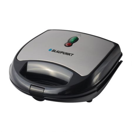 3in1 Sandwich Makers Waffles Makers Grills Blaupunkt SMS601 - skroutz.com.cy