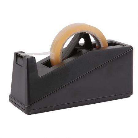Siat Nova Desk Tape Dispensers for 66m Tapes + 1 FREE TAPE - D-NOVA - skroutz.com.cy