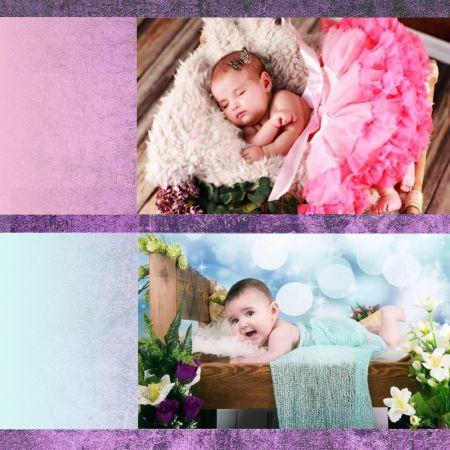 παιδικη φωτογραφιση,ιδεες για παιδικη φωτογραφιση,βρέφος,μοναδική στιγμή,skroutz,eshop,marketplace,cyprus,προσφορές,directdeals,milliouni.com