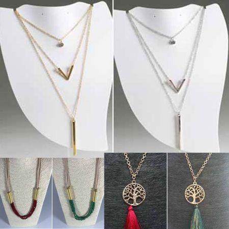χειροποίητα κόσμηματα,κοσμήματα anatol,κοσμήματα avon,κοσμήματα ashk,κοσμήματα αγγλικα,galleria armadoro κοσμήματα,arteon κοσμήματα,κοσμήματα bulgari,κοσμήματα boho,κοσμήματα bershka,κοσμήματα black friday,babylonia κοσμήματα,bohemian κοσμήματα,bangles κο