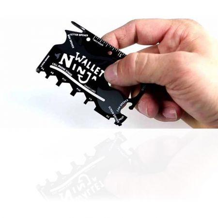 ninja wallet card,ninja wallet tool,ninja wallet apk,ninja wallet can opener,ninja wallet review,ninja wallet uses,ninja wallet tsa,ninja wallet pro,ninja wallet app,ninja wallet alibaba,wallet ninja aliexpress,ninja wallet accessories,wallet ninja austra
