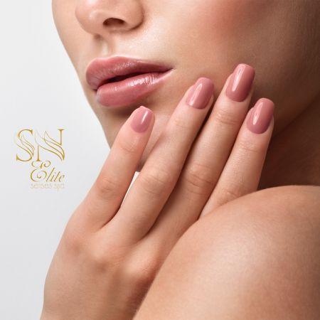 manicure sn elite senses spa & laser - skroutz.com.cy