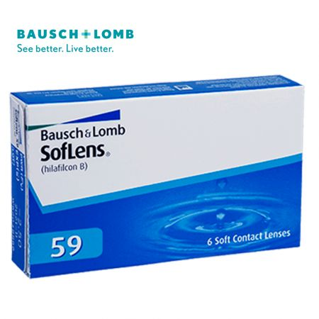 soflens contact lens | bausch&lomb | φακοί μυωπίας | φακοί μυωπίας τιμη |φακοί μυωπίας κυπρο | φακοι μυωπιας ηλιου | φακοί επαφής μυωπίας | φακοι μυωπιας τιμες | φακοι μυωπιας με χρωμα | φακοι μυωπιας και αστιγματισμου | φακοι μυωπιας σε γυαλια ηλιου | co