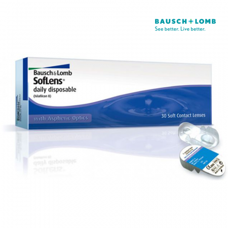 soflens daily bausch lomb | contact lens cyprus | skroutz soflens contact lens | bausch&lomb | φακοί μυωπίας | φακοί μυωπίας τιμη |φακοί μυωπίας κυπρο | φακοι μυωπιας ηλιου | φακοί επαφής μυωπίας | φακοι μυωπιας τιμες | φακοι μυωπιας με χρωμα | φακοι μυωπ