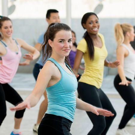 Μαθήματα Πιλάτες/Yoga/SOSA SOLO SALSA ή Μουσικής-Λευκωσία - skroutz.com.cy