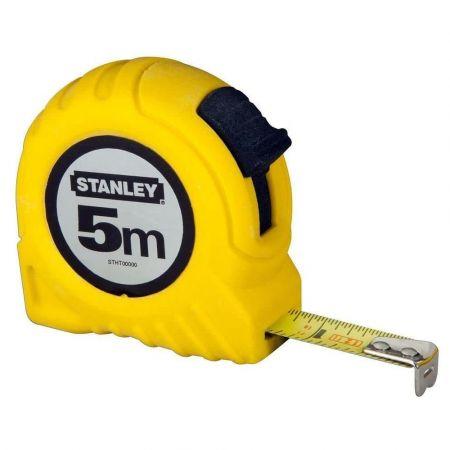 Stanley® ΜΕΤΡΟ ΤΣΕΠΗΣ 5m