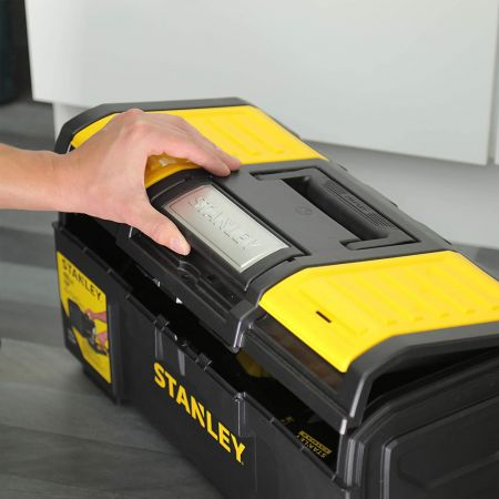 Εργαλειοθήκη Stanley One Touch 1-79-217 19''