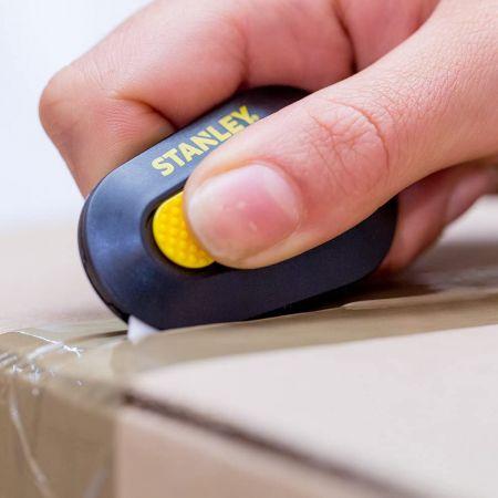 STANLEY Μίνι κόφτης κεραμικής λεπίδας STHT0-10292