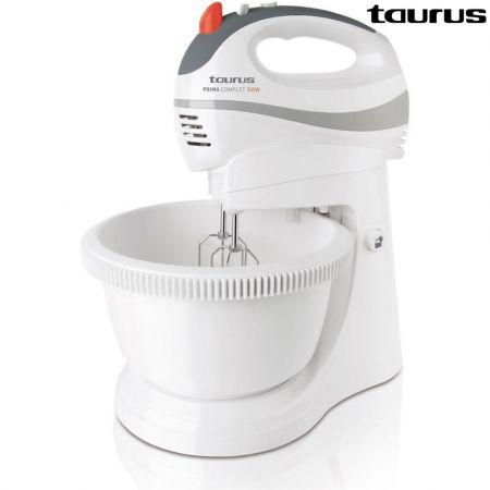 Μίξερ Prima Complet 300W της Ισπανικής Εταιρείας Taurus - skroutz.com.cy
