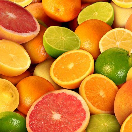 ProPure Vitamin C 500mg 90 capsules - skroutz.com.cy