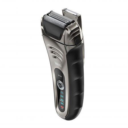 Wahl 7061-916 Aqua Shave Rechargeable Lithium - skroutz.com.cy