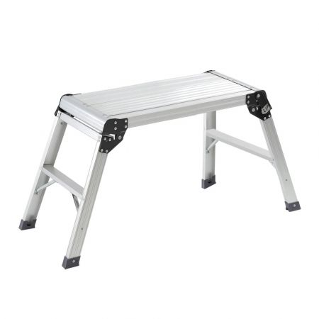 Workbench with stool - skroutz.com.cy
