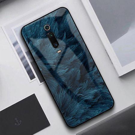 Θήκη Τηλεφώνου Mi 9T Pro - Phone Case