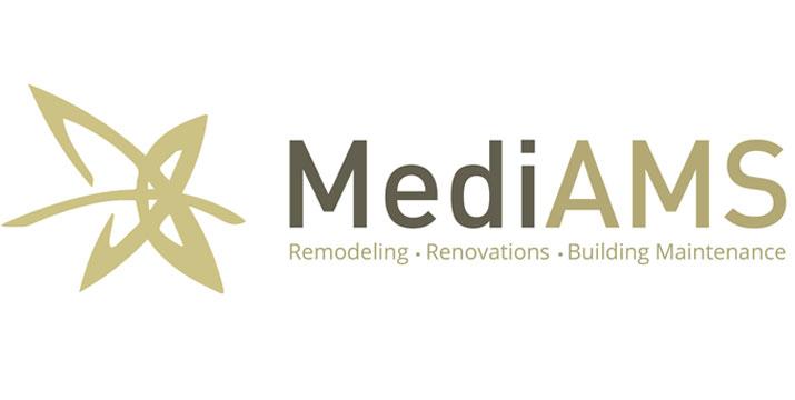 MediAMS SERVICES LTD!
