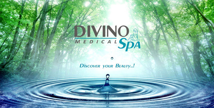 Divino Medical Spa - Λεμεσός