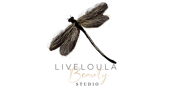 Liveloula Beauty Studio