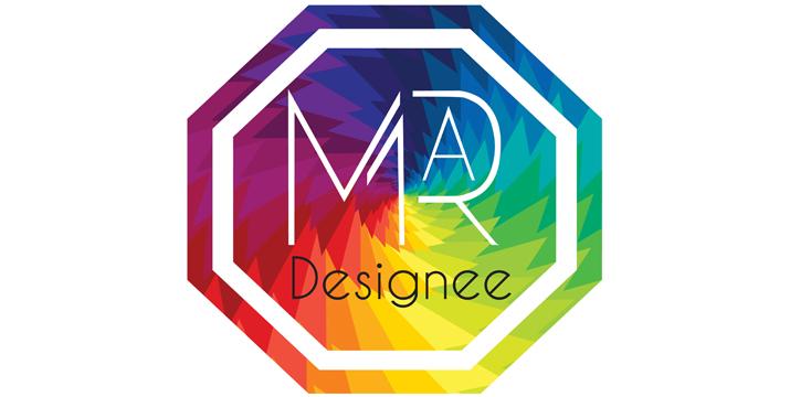 MRA DESIGNEE LTD
