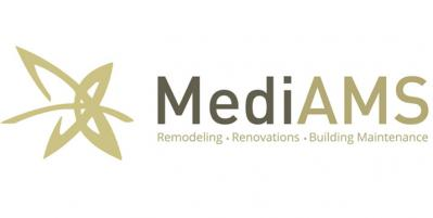 MediAMS SERVICES LTD!