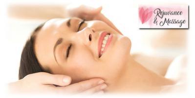 Massage & Rejuvance - Φυσικό Λίφτινγκ Προσώπου, στη Λευκωσία!