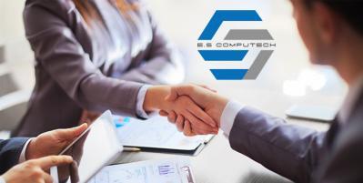 E.S. Computech Ltd