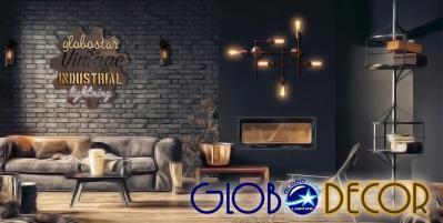 GLOBOSTAR LED LIGHTING
