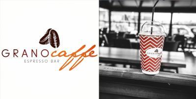 Grano Caffe