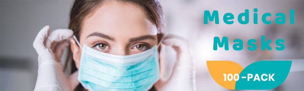 medical masks cyprus  | Skroutz.com.cy