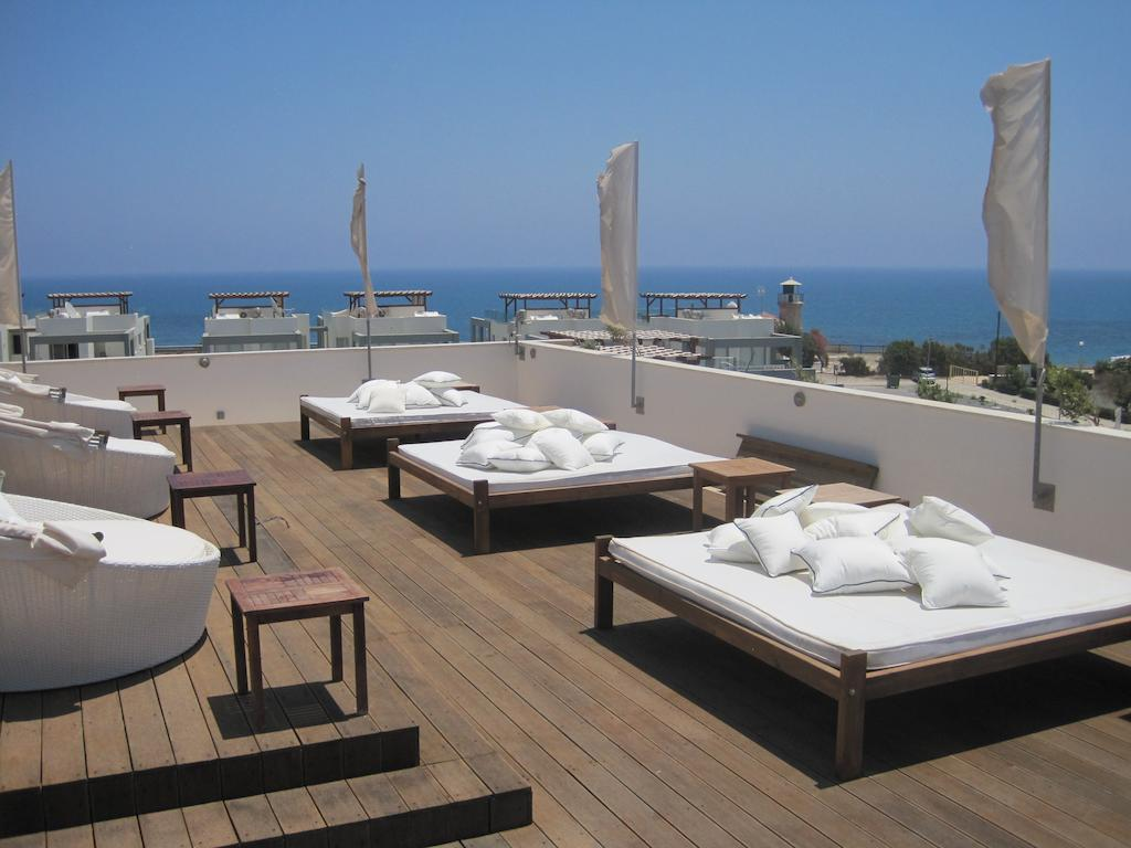 E-Hotel Spa & Resort - whats on cyprus