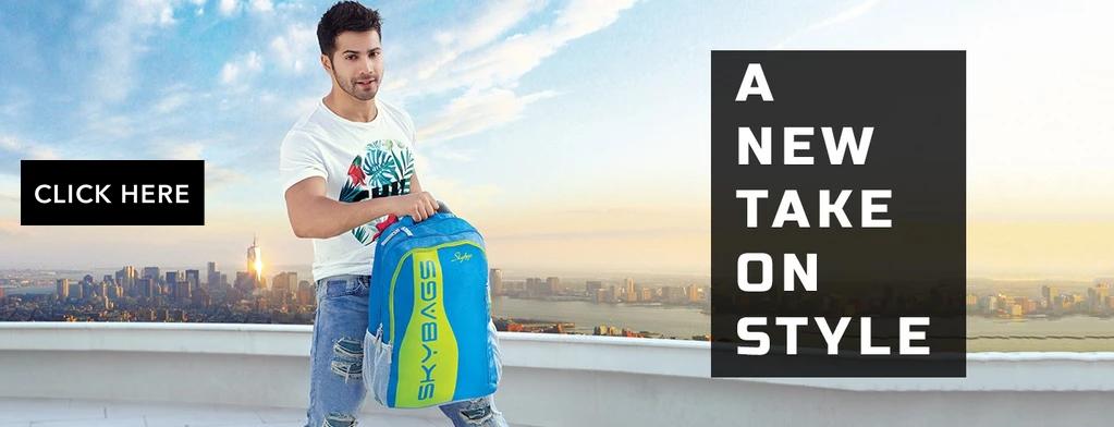 skybags cyprus - backpack cyprus - skroutz bags