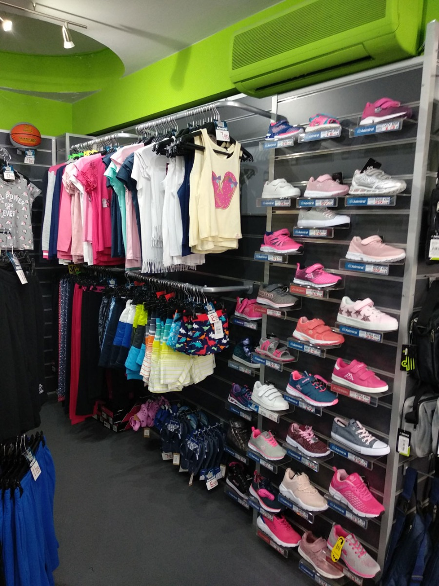 admiral sport shop cyprus - whatsoncyprus.co