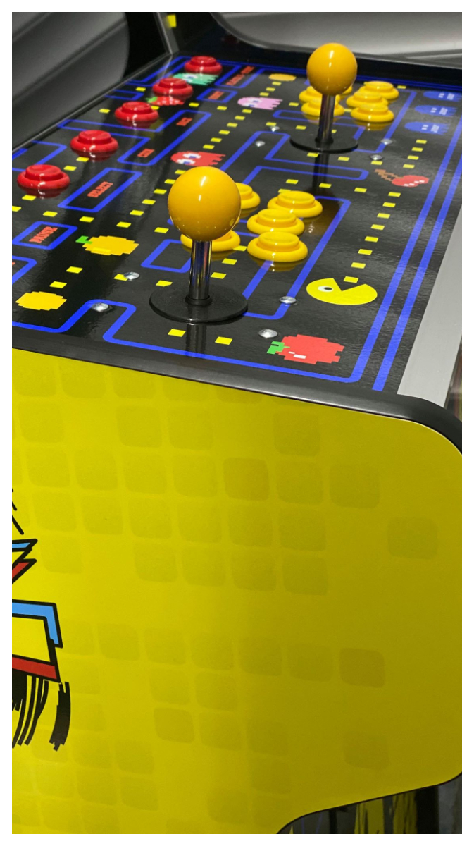 arcade cy cyprus - skroutz.com.cy