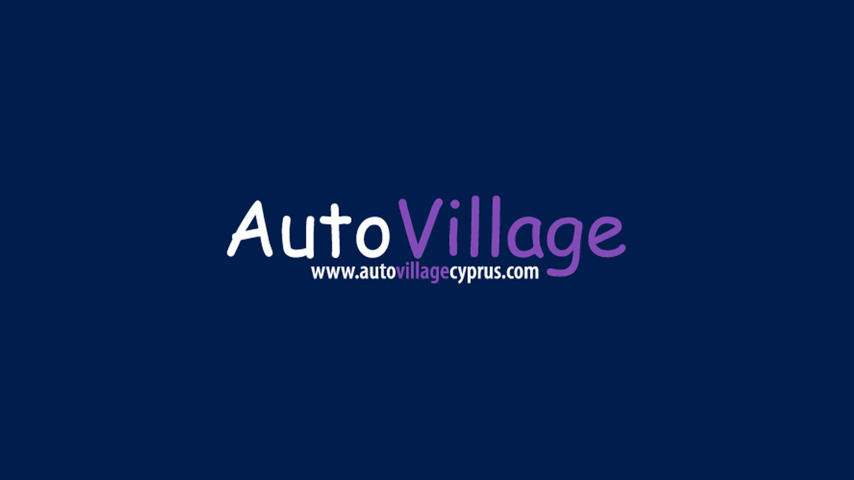 JRL Autovillage Cyprus - whatsoncyprus.co