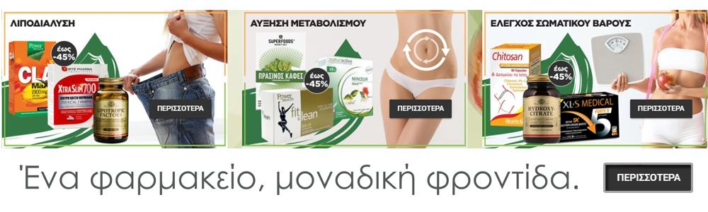 pharmacy online cyprus