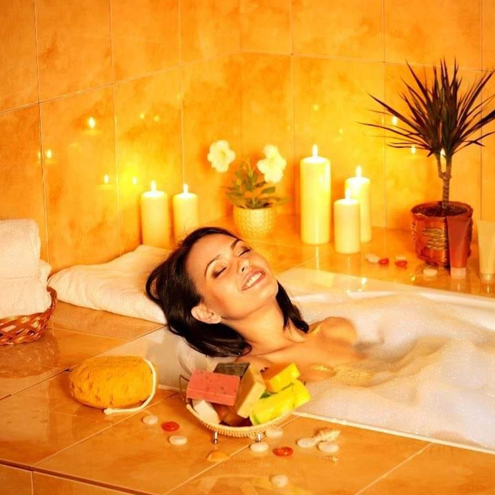 beauty angels salon limassol - skroutz.com.cy