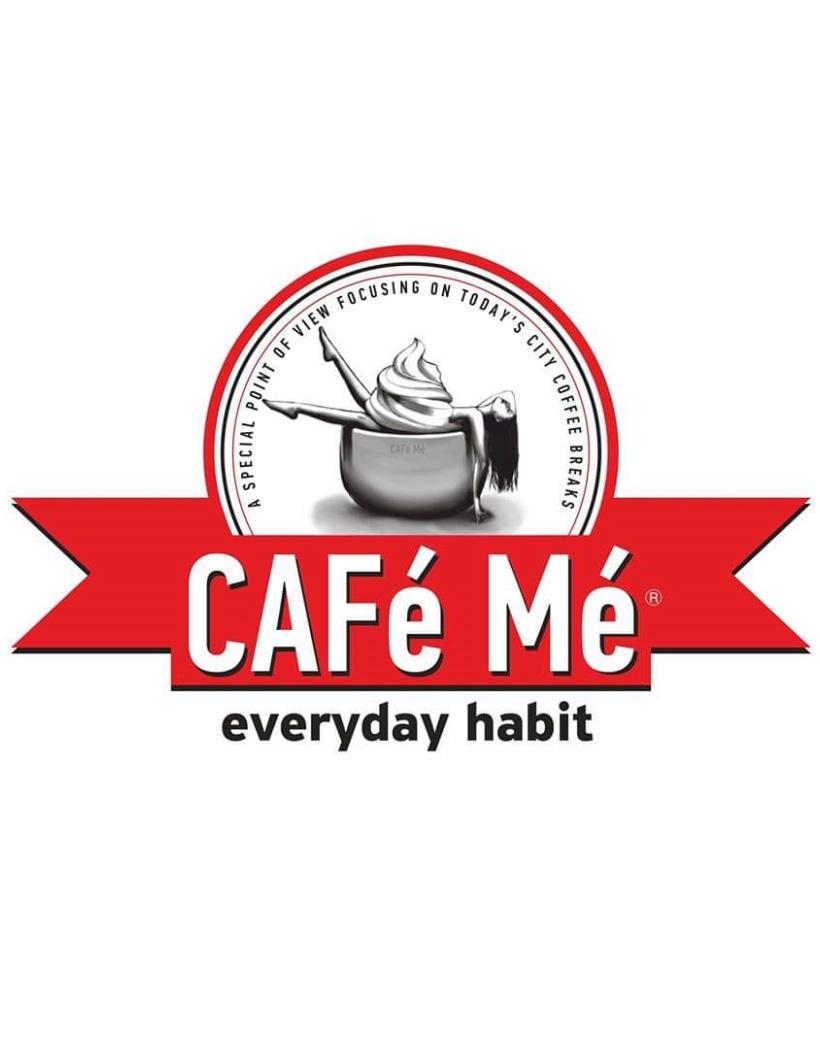 cafe me dali nicosia - whatsoncyprus