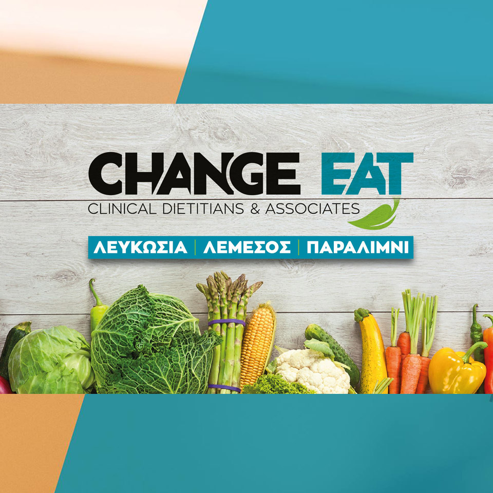 clinical dietitians cyprus - whatsoncyprus
