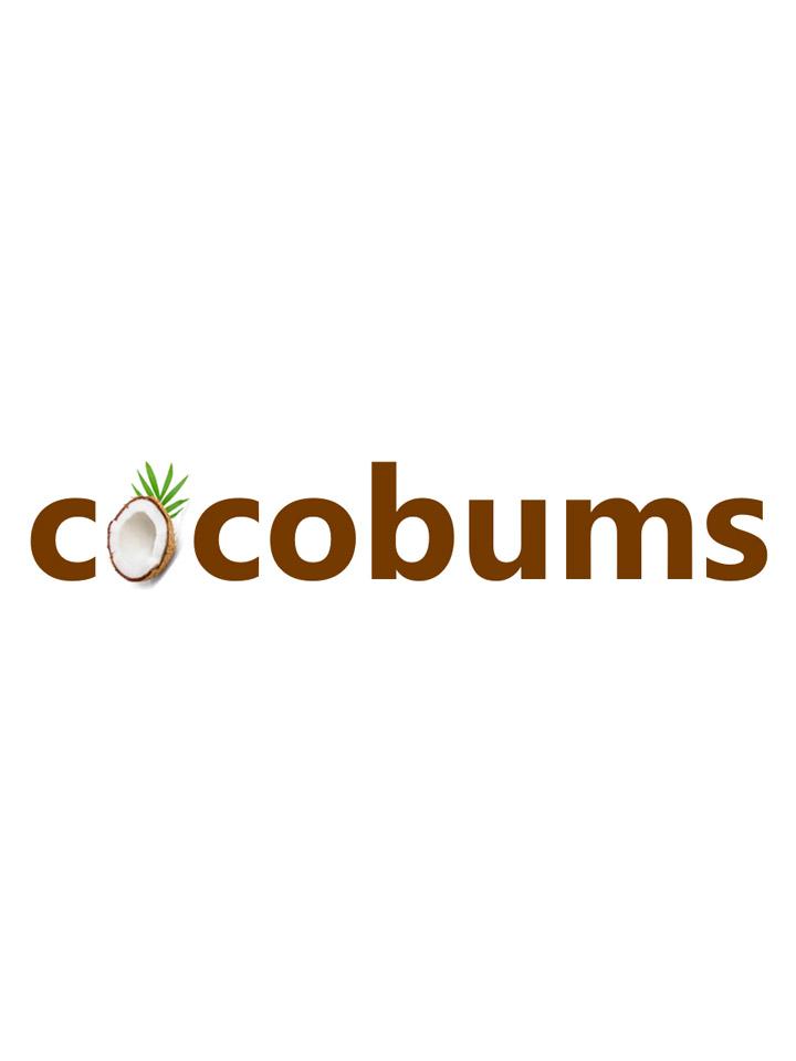 cocobums cyprus towel - skroutz.com.cy