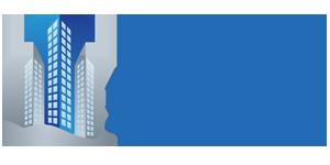 dm building care cyprus - skroutz.com.cy