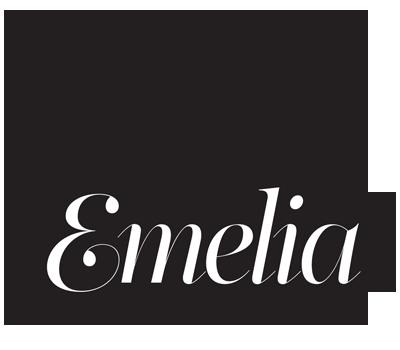 emelia fine foods - Skroutz.com.cy