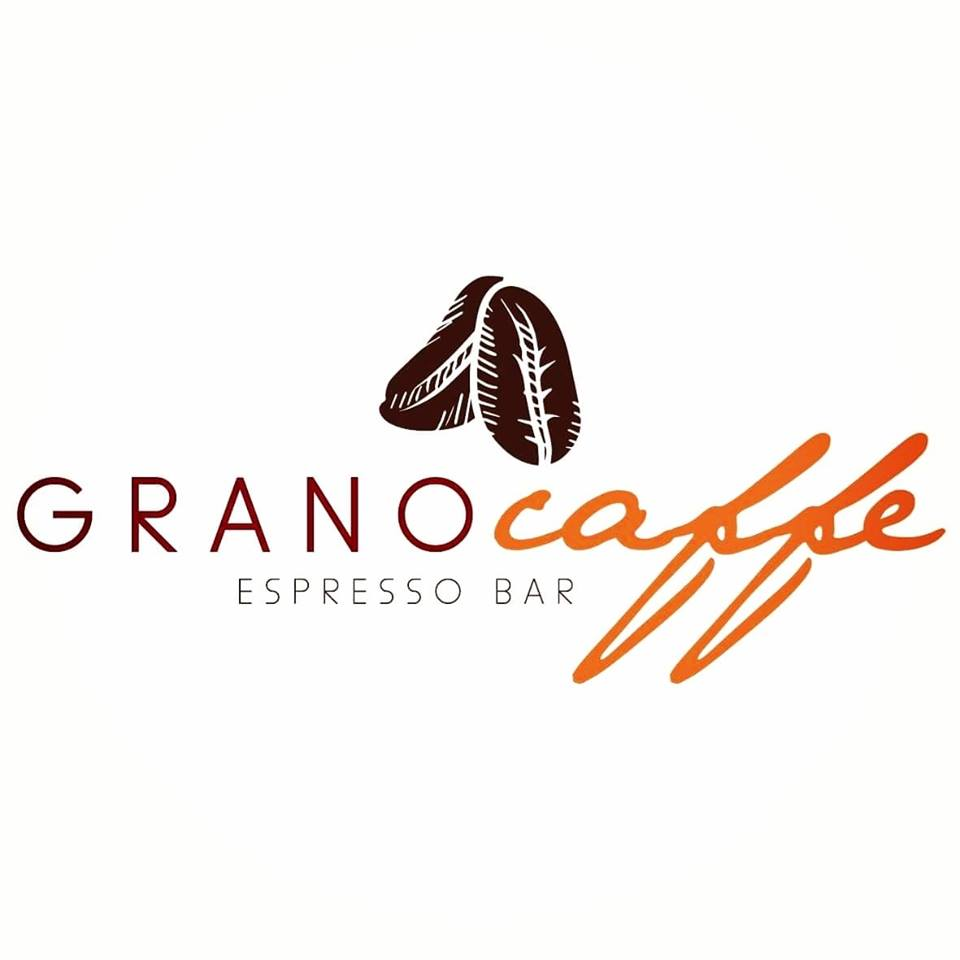 grano cafe lakatamia - whatsoncyprus