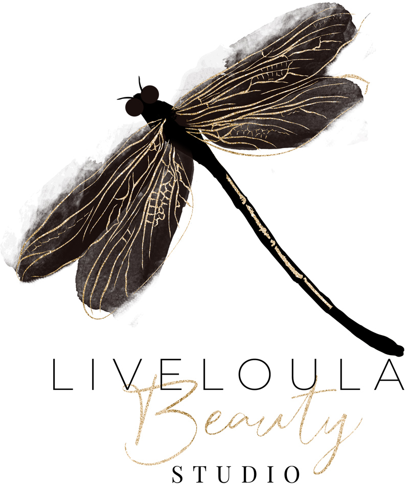 Liveloula Beauty Studio - Limassol Beauty Salon - skroutz.com.cy