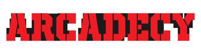arcade cyprus - skroutz.com.cy