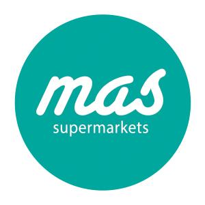mas supermarket φυλλαδιο προσφορων - whatsoncyprus