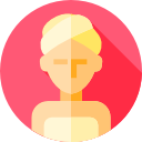 spa massage cyprus | Μασάζ, πλήρες μασάζ σώματος