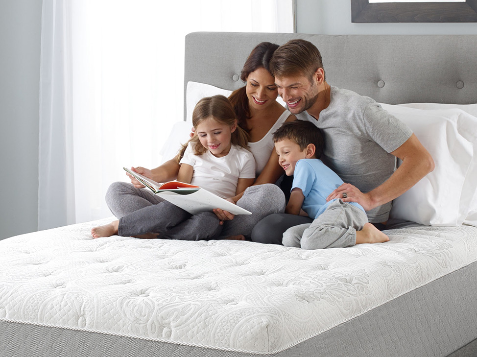 Potema Clever Mattress Cleaning – Skroutz.com.cy - Whatsoncyprus