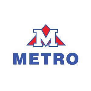 metro cyprus supermarket φυλλαδιο προσφορων - whatsoncyprus