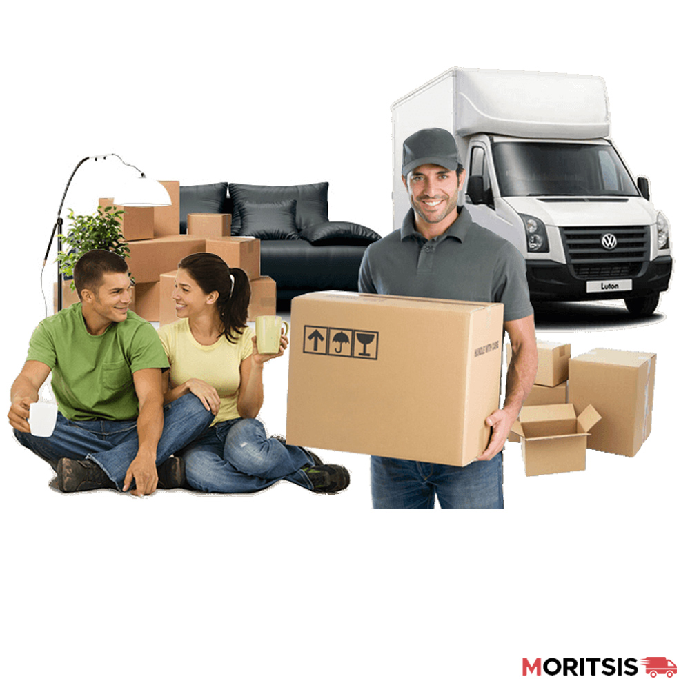 moving and storage service cyprus moritsis - skroutz.com.cy
