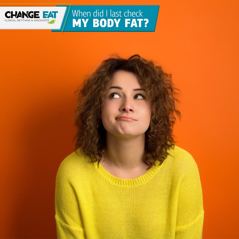 my body fat cyprus - whats on cyprus